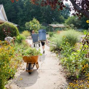Garden-work6-300x300